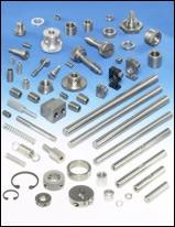 fasteners-shafts2.jpg