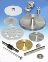 gears-racks2.jpg